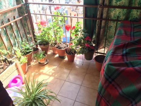 Viviendas en venta en Barcelonès
