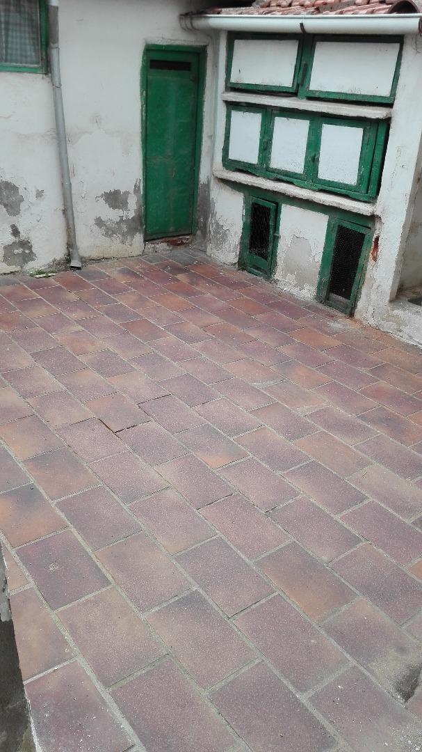 Inmobiliaria, 3 de segunda mano en Palencia