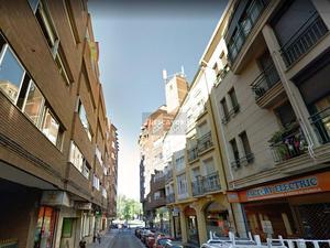 Viviendas de alquiler en Palencia Provincia