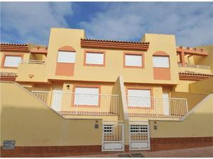Dúplex de alquiler con opción a compra en Murcia Provincia
