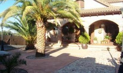 Homes and houses for sale at Sevilla la Nueva