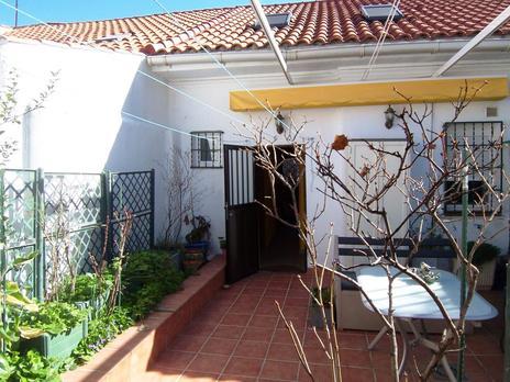 Casas adosadas en venta en Carabanchel, Madrid Capital