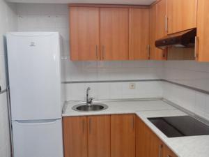 Alquiler Vivienda Apartamento vitoria-gasteiz - ali-gobeo -ariznabarra -sansomendi