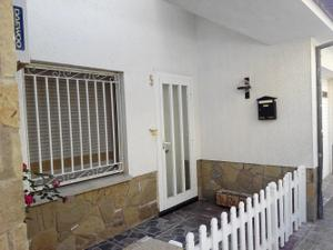 Casa adosada en Alquiler en Sant Esteve de Sesrovires / Sant Esteve Sesrovires