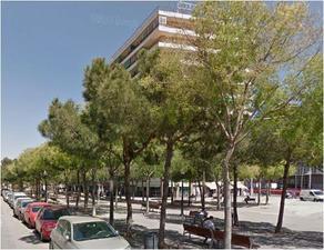 Piso en Alquiler en Sant Martí - El Clot / Sant Martí