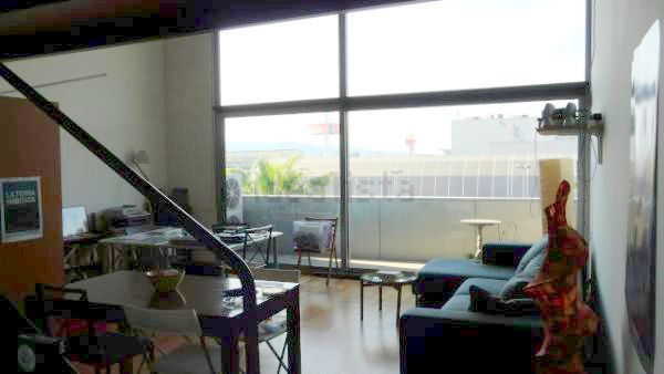 Loft for sale in Can Llobera - Can Maginas