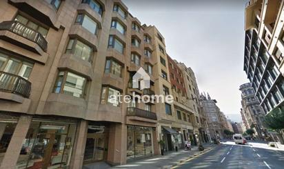 Pisos en venta en Gran Bilbao