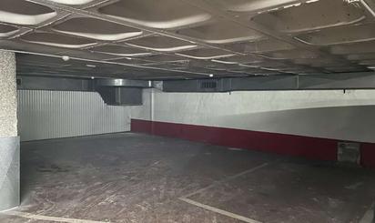 Garaje en venta en Campuzano