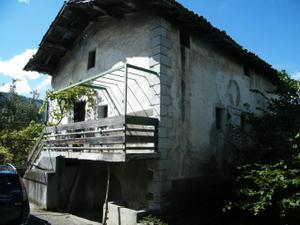 Venta Vivienda Casa-Chalet bilbao - san adrián – san francisco - miribilla - la peña- ollargan