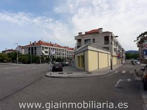 Dúplex de compra en Pontevedra Provincia