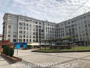 Casas de alquiler en Pontevedra Provincia