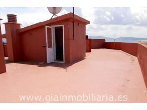 Inmuebles de G.I.A - SERVICIOS INMOBILIARIOS en venta en España