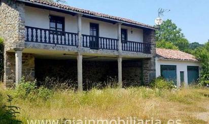 Casa o chalet en venta en Cima de Aldea, 5, Vila de Cruces