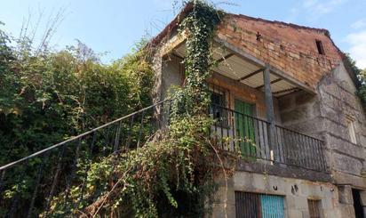 Casas de G.I.A - SERVICIOS INMOBILIARIOS en venta en España
