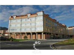 Apartamento en Venta en Rio Maguleiro / Cariño