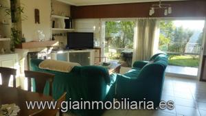 Casa adosada en Venta en Montealto / O Porriño