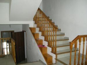 Alquiler Vivienda Casa-Chalet banyoles, zona centre