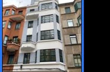 Àtic en venda a Avenida Finisterre, 20, A Coruña Capital