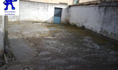 Finca rústica en venta en Boleo, Arapiles
