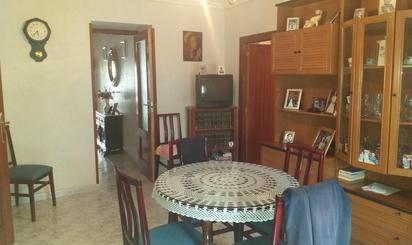 Casa o chalet en venta en Boleo, Arapiles