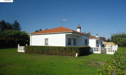 Casa o chalet en venta en Salamanca, El Pino de Tormes
