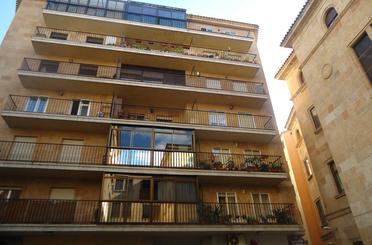 Piso en venta en Reja, Salamanca Capital