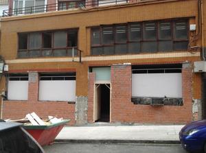 Dúplex en Venta en Basauri, Zona Pozokoetxe - Duplex Nuevo, 2 Hab y 2 Baños / Basauri
