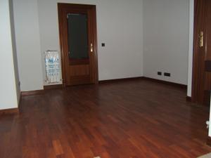 Apartamento en Venta en Basauri, San Miguel - A Estrenar, 1 Hab / Basauri