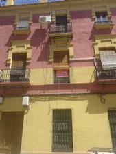 Apartamento en Venta en Lecha Marzo / Nervión
