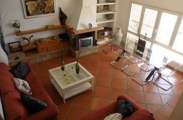 Casa o chalet de alquiler en Simon Verde