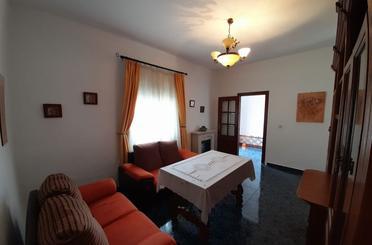 Casa o chalet de alquiler en Villanueva del Ariscal