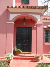 Venta Vivienda Casa-Chalet valencina, zona de - valencina de la concepción