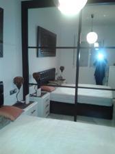 Venta Vivienda Apartamento dos hermanas ciudad - la motilla