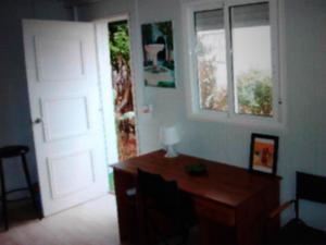 Alquiler Vivienda Apartamento dos hermanas - montequinto