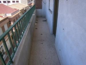 Piso en Venta en Covadonga, 7 / Alcantarilla