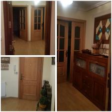 Apartamento en Venta en Marrakech / Nuevo Cáceres
