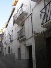 Chalet en Venta en Pedreros, 51 / Jaraíz de la Vera