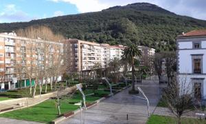 Piso en Venta en Trasmiera - Santoña / Santoña
