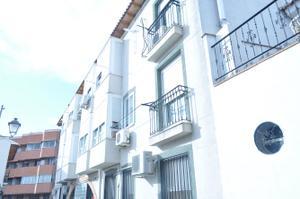 Dúplex en Venta en Goya / Centro