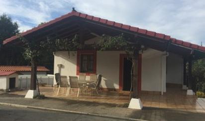 Casa o chalet en venta en Barrio Mendiondo, Laukiz