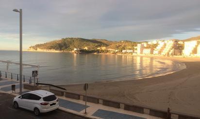 Dúplex en venta en Cabo de Oropesa, Castellón