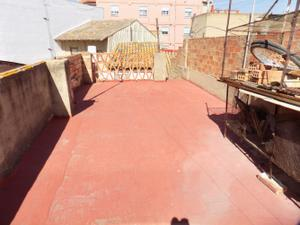 Finca rústica en Venta en Silla, Zona de - Silla / Silla