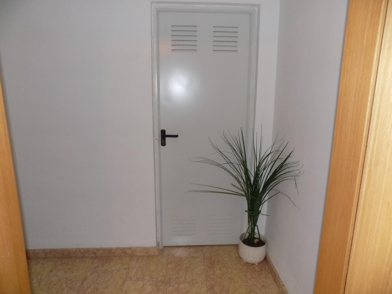 Appartamento  Carlet, zona de - carlet