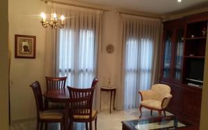 Venta Vivienda Apartamento casco antiguo - feria