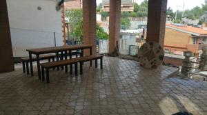 Chalet en Venta en Viladecavalls - Can Corbera / Viladecavalls