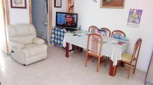 Chalet en Venta en Viladecavalls - Can Tries / Viladecavalls