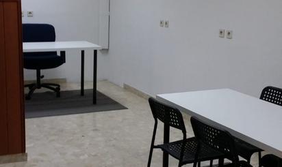 Oficinas en venta en Portugalete