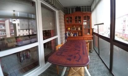 Habitatges en venda a Leioa