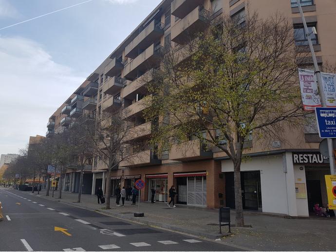Foto 24 de Piso en Calle Selva De Mar / Diagonal Mar i el Front Marítim del Poblenou,  Barcelona Capital