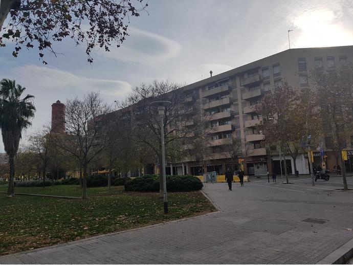Foto 25 de Piso en Calle Selva De Mar / Diagonal Mar i el Front Marítim del Poblenou,  Barcelona Capital